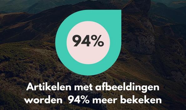 94 procent