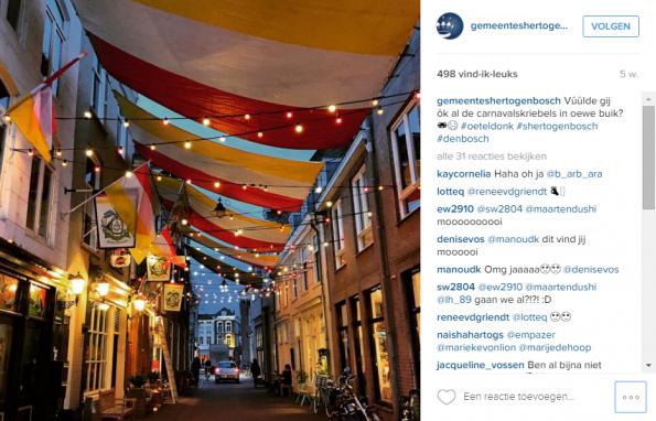 Instagram_Denbosch_2