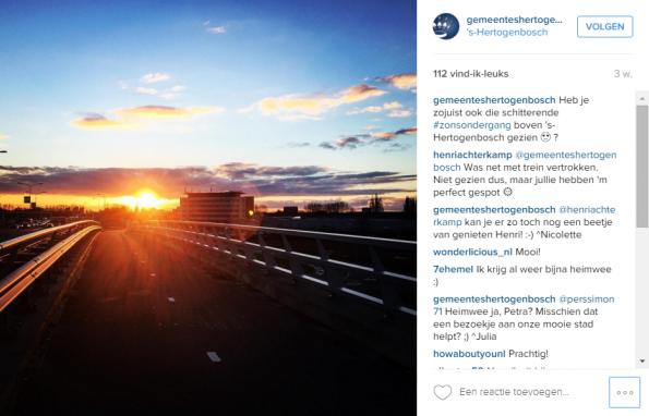 Instagram_denbosch_1