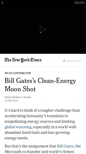 Instant Article NYT 1-2