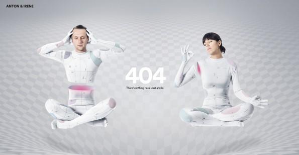 antonandirene-404pagina