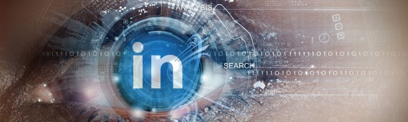 LinkedIn privacy instellingen