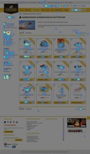 heatmap-356667-click-desktop