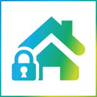 Huisbeveiliging in de Customer Journey