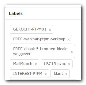 labels-FW
