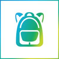 Customer Journey overwegingen: backpacken down-under