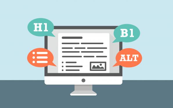 webredactie en webrichtlijnen