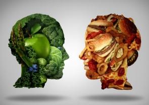 Gezond ongezond