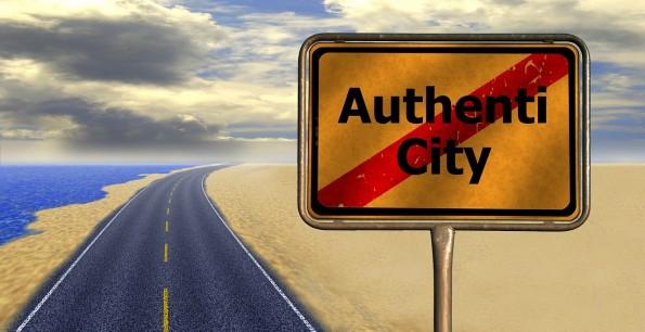 Autenticity Pixabay