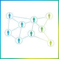 Tell-a-friend - Customer Journey