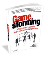 Game Storming