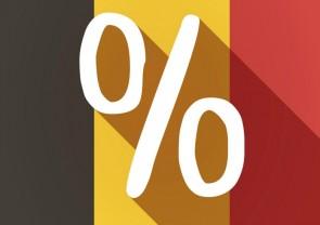 Verkoop in Belgie