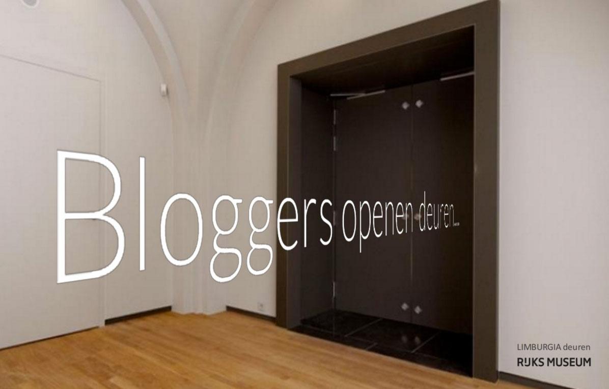 bloggers-openen-deuren-limburgia