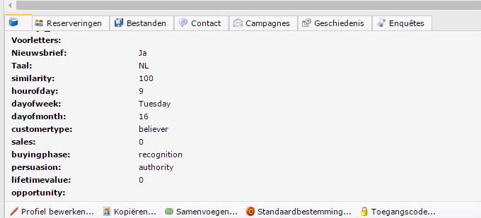 screenshot-copernica-database