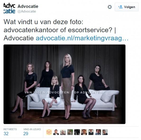van-essen-advocaten