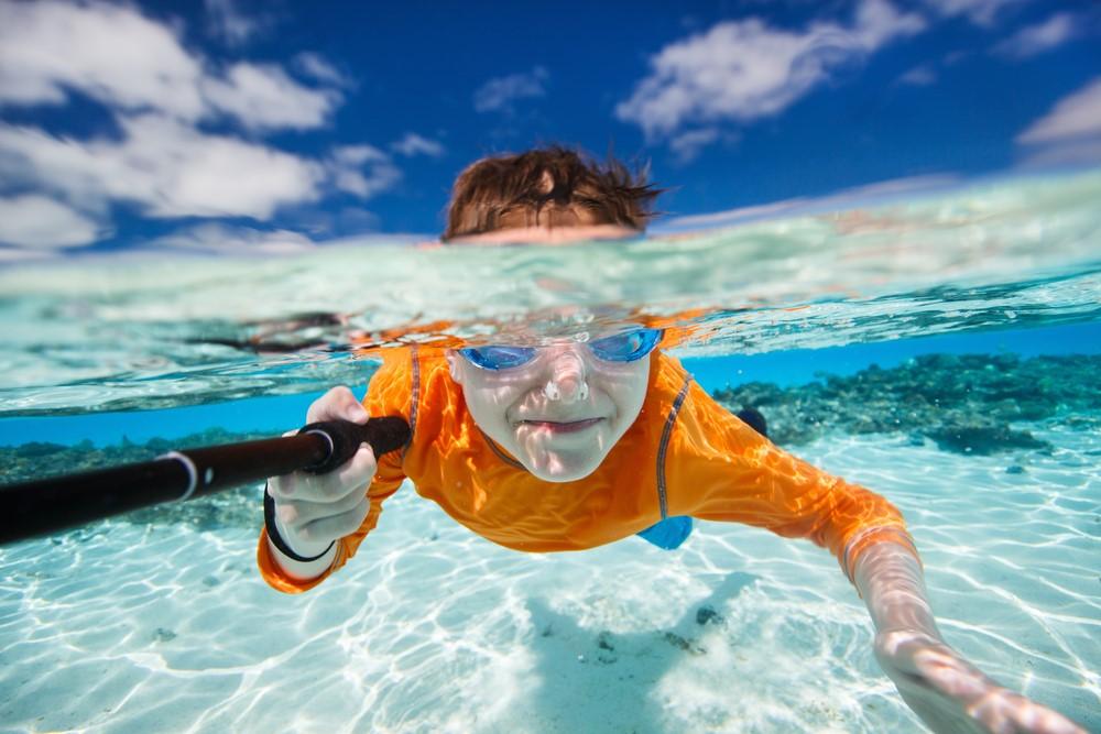 onderwater_filmen