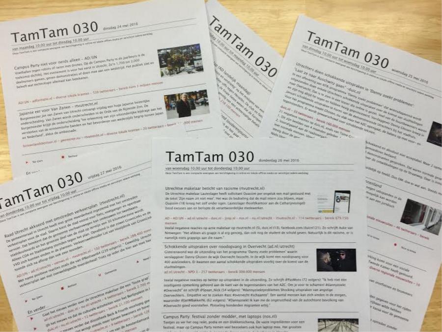 tamtam-gemeente-utrecht