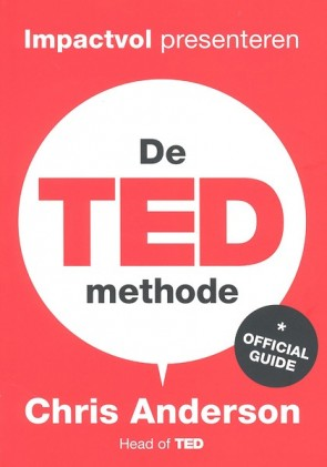 ted_methode