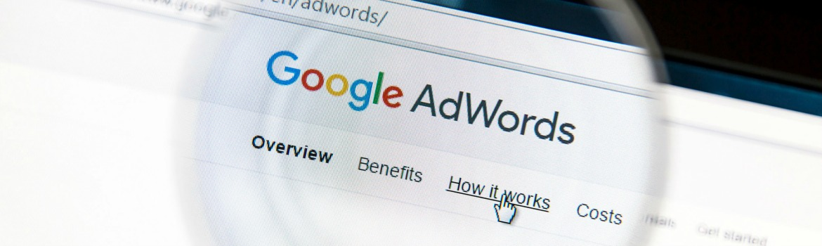 Google AdWords: experts over de 100 duurste keywords & trends in PPC - Frankwatching