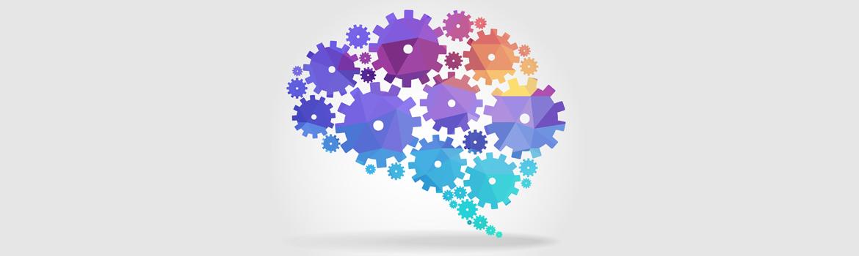 Zo beïnvloed je het visuele brein van je bezoeker