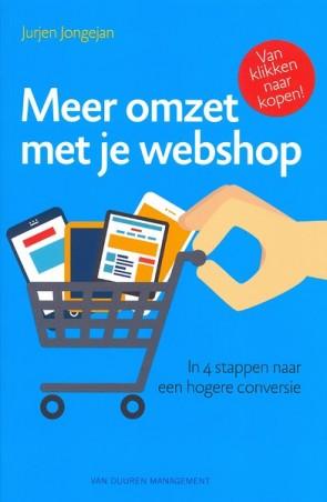 meer-omzet-met-je-webshop
