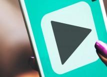 Social media & video: de impact in beeld [infographic]