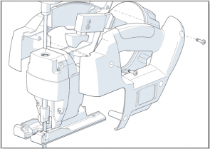 3DVIA-Composer-Test-Image-e1349213201170