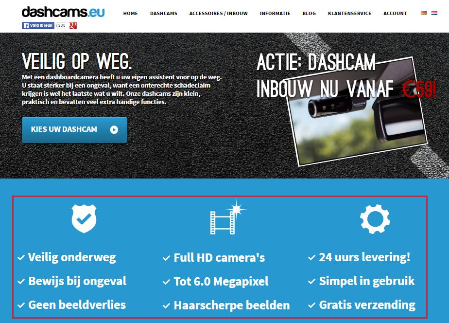 Bestpractice_Dashcams