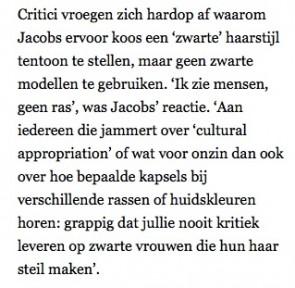 Cultuurblog_-_Storm_van_kritiek_op_ontwerper_Marc_Jacobs_om_witte_modellen_met_dreads___Binnenland___de_Volkskrant