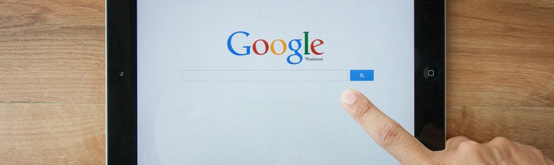 Google_online_vindbaarheid_2-1170x350