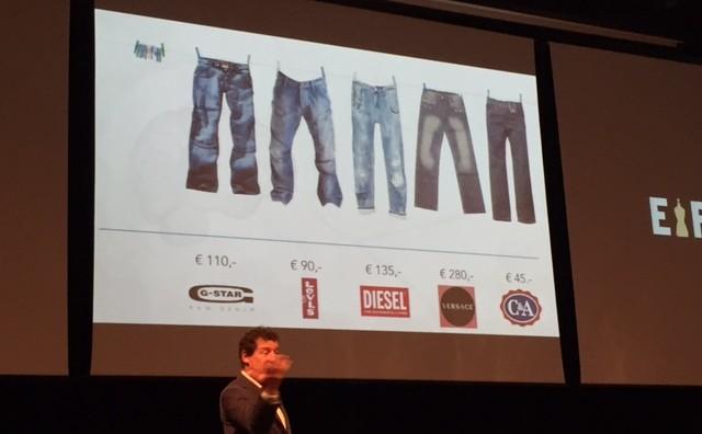 buyingbrain_jeans