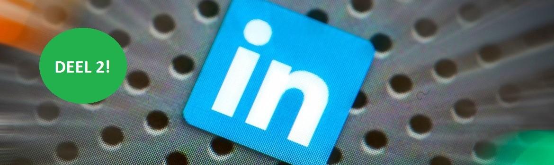 LinkedIn-1170x350-deel-2-1170x350
