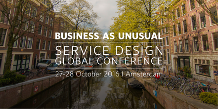 Service-Design-Global-Conference-2016-promo3