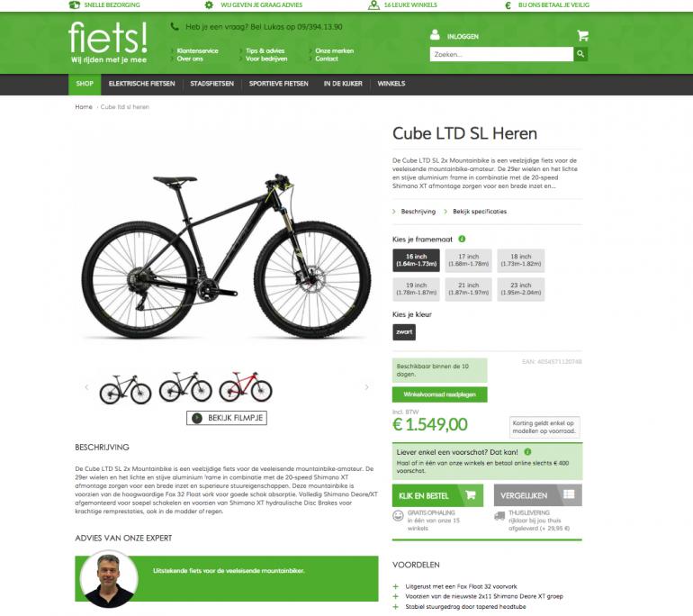 fiets-be-original