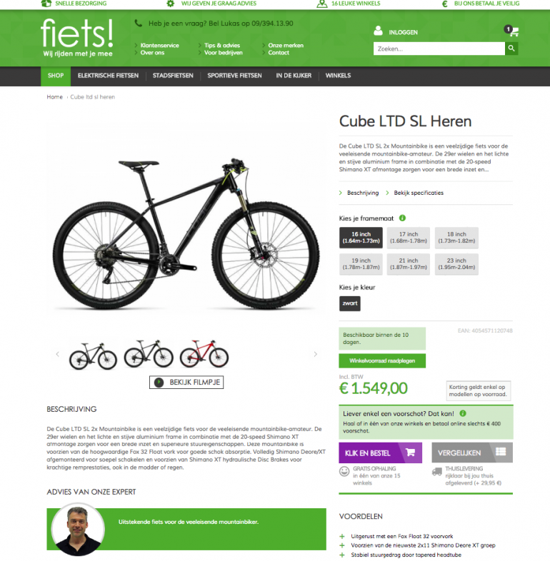 fiets-be-v1