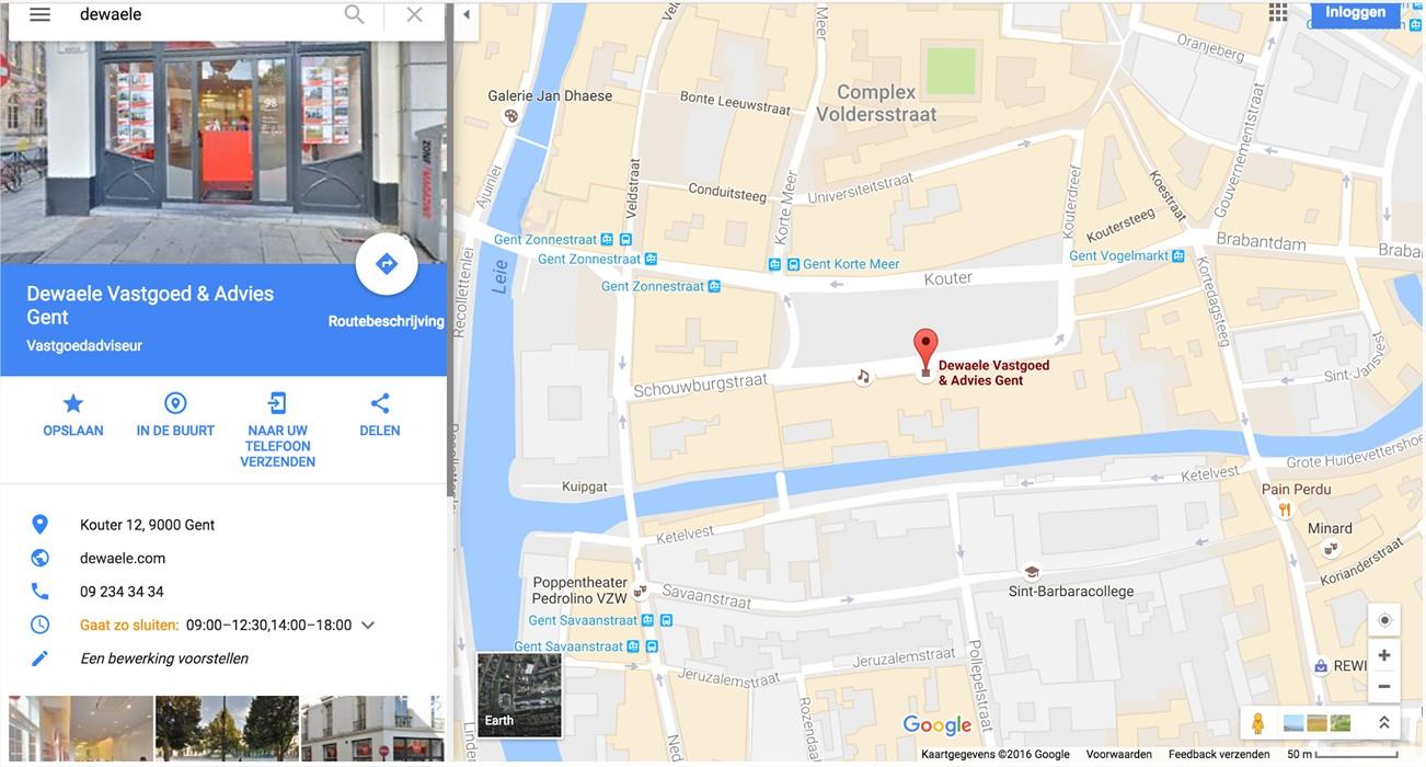 maps-vastgoedmakelaars