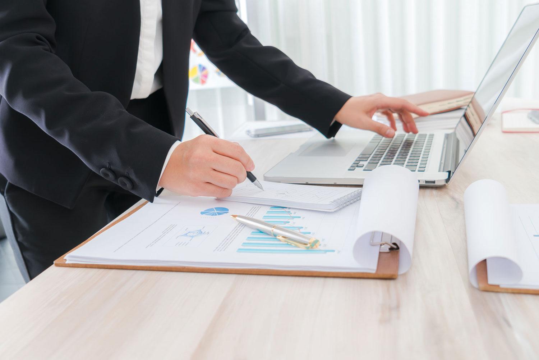 seo-audit-voorbereiden-presenteren