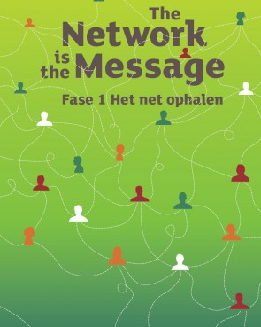 the-network-is-the-message-onderzoek