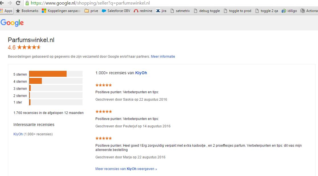 url-om-seller-ratings-op-te-halen