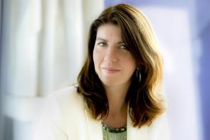 Anja Corbijn van Willenswaard