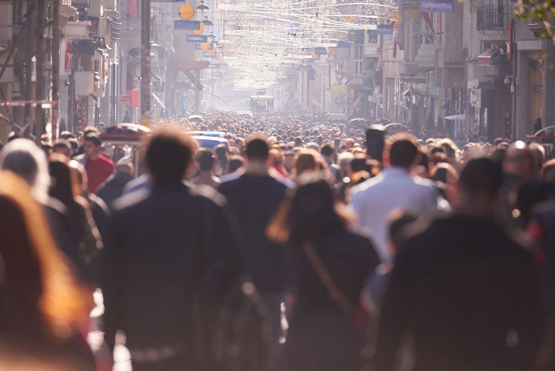 massa-mensen