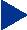 pijl-blauw-maaikeh