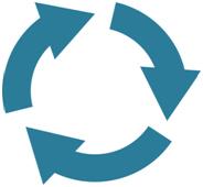 test-artikel-recycling