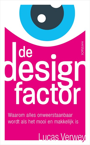 boekomslag_dedesignfactor
