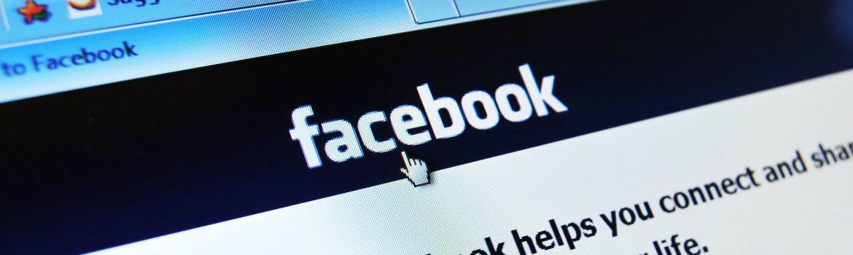 facebook_header_2