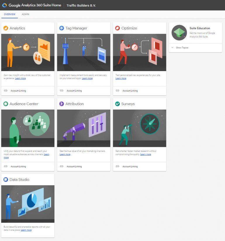 googleanalytics-360suite-traffic-builders-com
