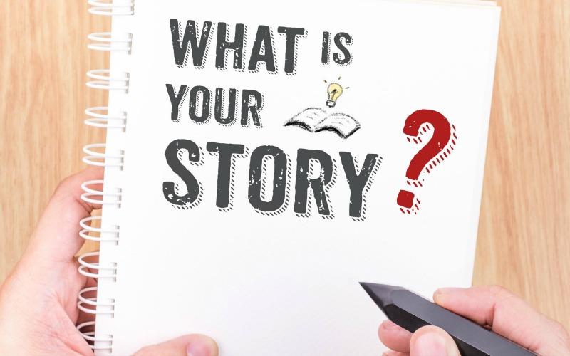jouw-verhaal