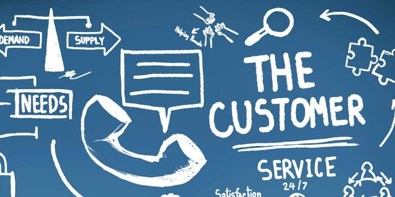 needs-customer