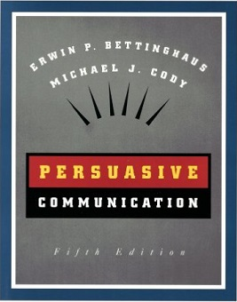 persuasive-communication