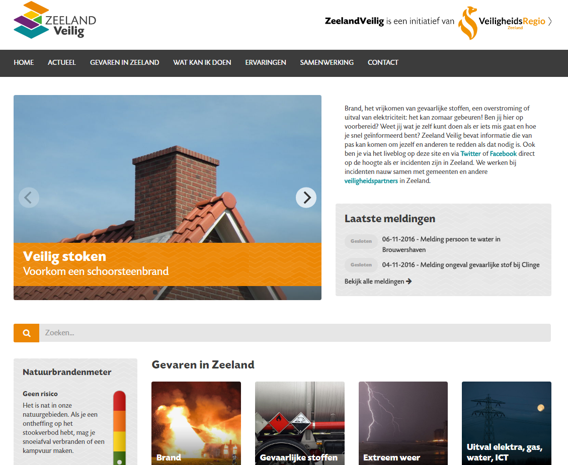 website_zeelandveilig